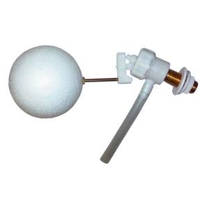 Комплект регулирующего клапана для регулятора уровня IML A007 арт. A00710