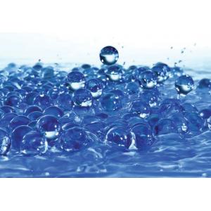 Комплект стеклянных шариков для амперометрической ячейки Steiel CLE12 арт. 80610110