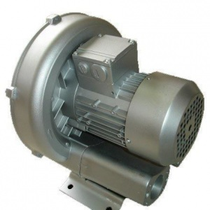 1.5 кВт / 380В Pool King арт. HB-1500