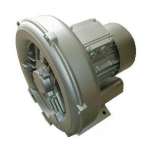 Компрессор HB-2200, 2.2 кВт / 380В Pool King арт. HB-2200