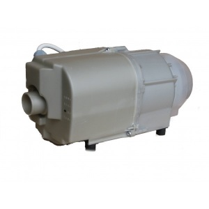 Компрессор HPE 1 кВт 230В (STD-1000) арт. 0401005