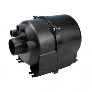 Компрессор для систем аэромассажа AquaViva DSU 900