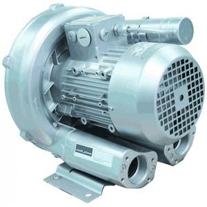 Компрессор низкого давления (108 м3/ч 220 В) HPE HSC0210-1MA151-1