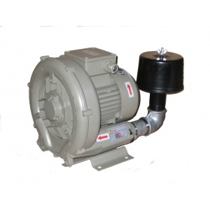 Компрессор низкого давления (210 м3/ч 380 В) HPE HSC0210-1MT161-6
