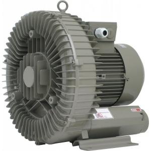Компрессор низкого давления (54 м3/ч 380 В) HPE HSC0140-1MT850-6