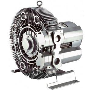 Компрессор низкого давления ASP0045-1MT550-6 0,55 кВт, 47м³/час, -230/290 мбар, 400 В, 1-ступенчатый арт. 9000005175