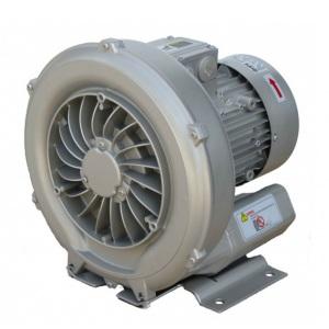 Компрессор низкого давления Espa ASC0080-1MA370-1 0,4кВт, 80 м³/час, -110/120 мбар, 230 В, 1-ступенчатый арт. 9000005126