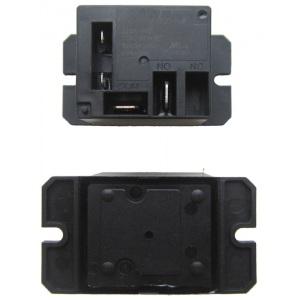 Контактор для теплового насоса Fairland IPHC28 арт. 40020020000