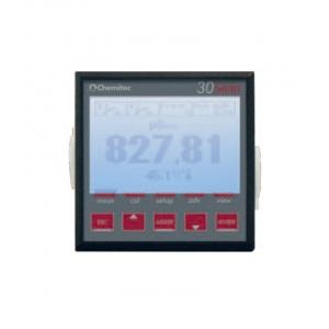Контроллер Chemitec 3582