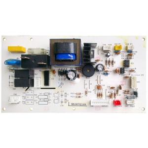 Контрольная плата для осушителя Apex SP-06 арт. PLTSP06
