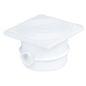 Коробка распределительная AstralPool с защитной крышкой