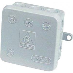 Коробка соединительная MTS Produkte