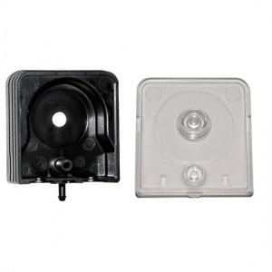 Корпус дозирующего насоса OEM для станций Aquacontrol/Swim-tec/MeiBlue арт. 471912500 / 2023583