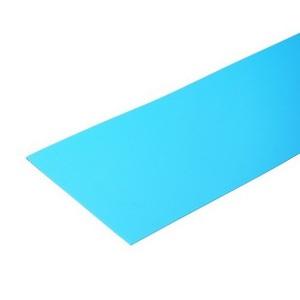Крепежная полоса ПВХ Aquaviva (0