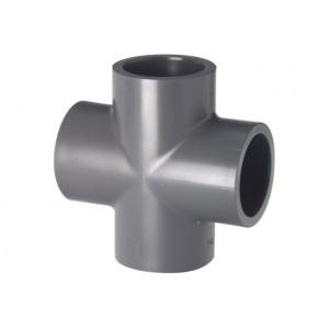 Крестовина 40 мм / Plimat