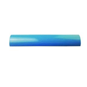 Кромка керамическая внешняя AquaViva AV7A-1