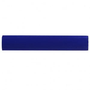Кромка керамическая внешняя Aquaviva кобальт 240x45x14 мм арт. YC7A