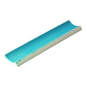 Кромка керамическая внутреняя Aquaviva YC7A