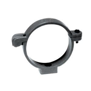 Кронштейн для труб 110 мм, PVC-U / MTS Produkte