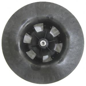 Крыльчатка для осушителя Apex SP-02 арт. KRLSP02