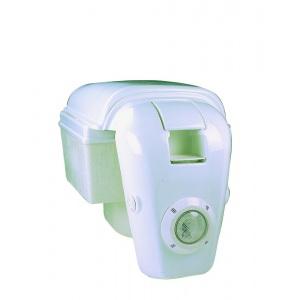 Блок фильтровальный AstralPool Mini Combo с системой освещения (для модернизации бассейнов)