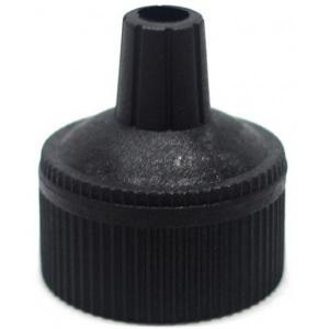 Крышка термодатчика теплообменника Elecro G2 арт. Z-IM-HE-SPC