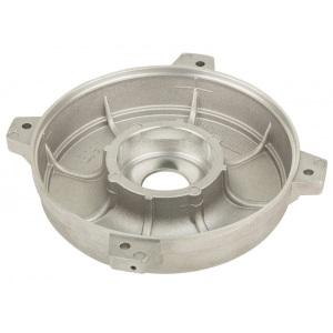 Крышка задняя электродвигателя насоса Kripsol KA/KAP 250-450 (MEC-90) 7304.A / RBM1020.42R / RMOT0002.04R арт. RBM1020.42R / RMOT0002.04R