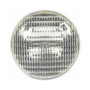 Лампа галогенная General Electric PAR 56