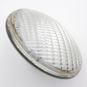 Лампа галогенная PAR 56, 300 Вт, 12В, Pool King арт. Par56