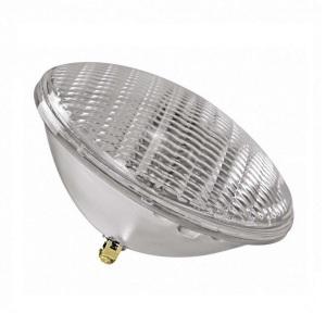 Лампа галогеновая AquaViva PAR56-300 Вт арт. PAR56-G