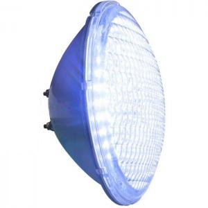 Лампа с белыми светодиодами PAR56 53 W/12 В / 403024-12 ВWW арт. 403024-12VWW