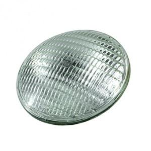 Лампа светодиодная Аквасектор