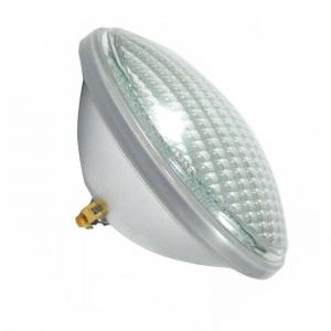 Лампа светодиодная AquaViva PAR56-160LED RGB арт. PAR56-160LED