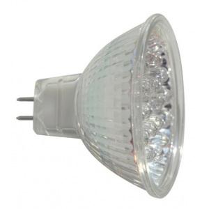 Лампа светодиодная MR-16 для прожектора Aquaviva LED-P50