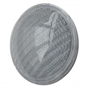 Лампа светодиодная цветная PAR56, 252 светодиода, 18 Вт, 12В Pool King /PAR-LED252HC/ арт. PAR-LED252HC