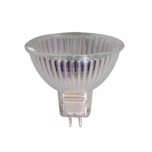 Лампа запасная галогеновая MR16