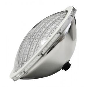 Лампа MTS Produkte LED RGB