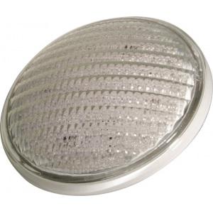 Лампа запасная многоцветная MTS Produkte Colour для фонаря LED-PAR 56