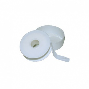 Лента уплотнительная (Teflon) 12 мм / 12 м / 0