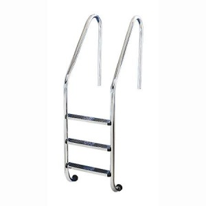 Лестница 2 ступени Standard (87112926) арт. 87112926