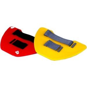 Лопатки для плавания ПТК-Спорт малые арт. 034-0368