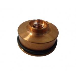 Медный электрод для амперометрического датчика хлора Seko Kontrol 800 арт. RIC0151034