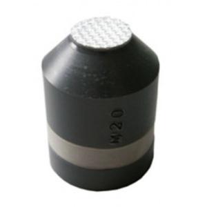 Мембрана M48.4E (для датчиков Seko FCL3) рев. 2 арт. RIC0151635