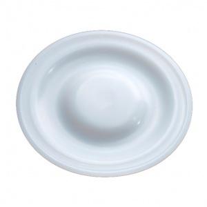 Мембрана (диафрагма) для насосов Seko Invikta/Kompact арт. EM99106341