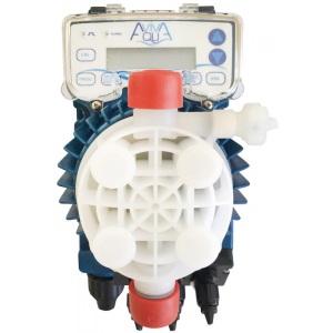 Мембранный дозирующий насос Aquaviva TPR803