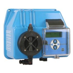 Мембранный насос дозирования Etatron BT MF 30 л/ч
