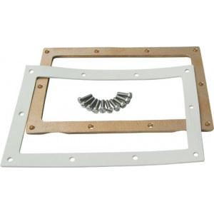 Монтажный ключ MTS Produkte для фонаря SPL