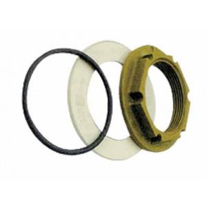 Монтажный комплект MTS Produkte для фонаря SPL III