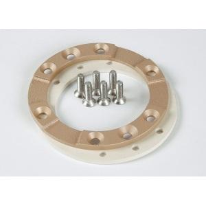 Монтажный комплект светильника 50 Вт под плёнку арт. 4251050