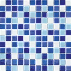Мозаика матовая Idrania
